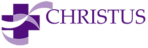 Christus Health-Spohn / Texas A&M Family Medicine Residency