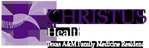 Christus Health-Spohn / Texas A&M Family Medicine Residency